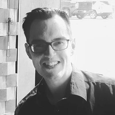 Dominic_ProfilePic_400x400 (Demo)